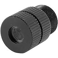 Lente per CCTV camera - TOOGOO(R) Lente di lunghezza di