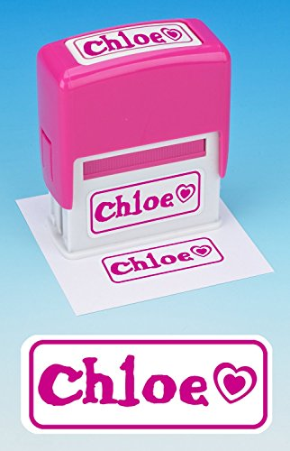 boxer-gifts-chloe-name-stamper-pink