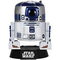 Funko Pop! - Bobble Star Wars (3269)