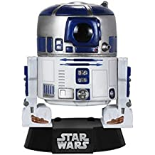 Funko POP! Bobble Star Wars (3269)