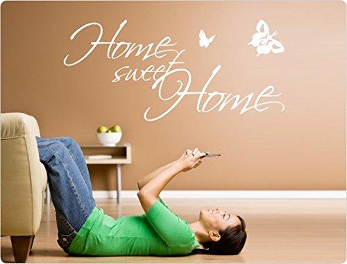 i-love-wandtattoo-adesivo-da-parete-10273-adesivo-da-parete-con-scritta-home-sweet-home-bianco-80-cm