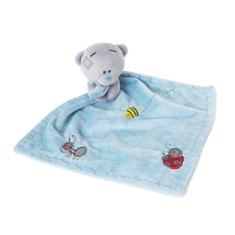 blue-tiny-tatty-teddy-bear-baby-comforter
