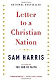 Letter to a Christian Nation (Vintage)