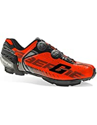Gaerne–Schuhe Radsport–3477–008g-kobra orange