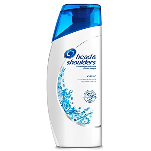 head-shoulders-classic-shampooing-antipelliculaire-500-ml-lot-de-2