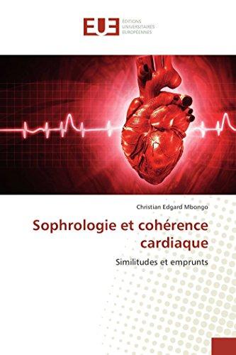 Sophrologie et cohérence cardiaque