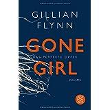 Gone Girl - Das perfekte Opfer: Roman: 37