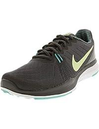 3a65bdc2831c58 Suchergebnis auf Amazon.de für  Nike - 39.5   Damen   Schuhe  Schuhe ...