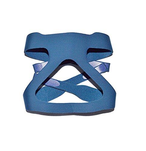 denshine-universal-kopfbedeckungen-comfort-gel-vollmaske-ersatzteil-cpap-kopfband-fr-respironics-res