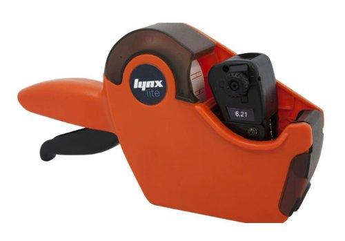 Lynx Kit de pistola de precio con10