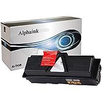 Alphaink AI-TK18-TK100 Toner compatibile per Kyocera FS1020, 7200 copie - Confronta prezzi