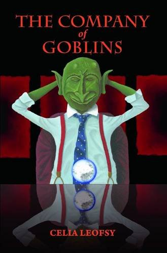 The Company of Goblins