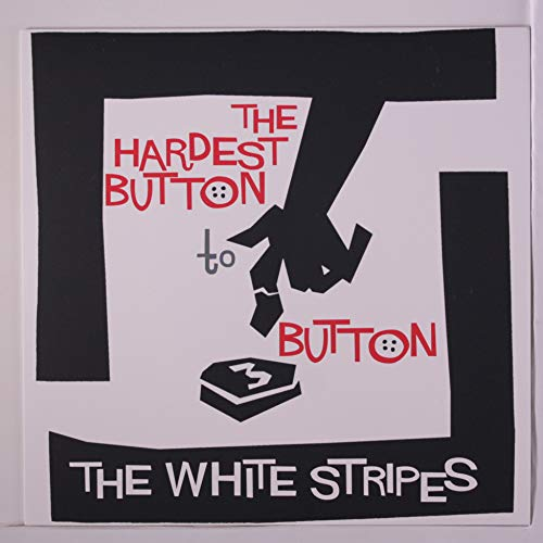 Ide-single (the hardest button to button . st. ides of march 45 rpm single)