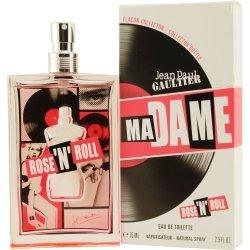jean-paul-gaultier-ma-dame-rose-n-roll-eau-de-toilette-75-ml