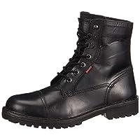 Levi's Leavit Erkek Moda Ayakkabılar