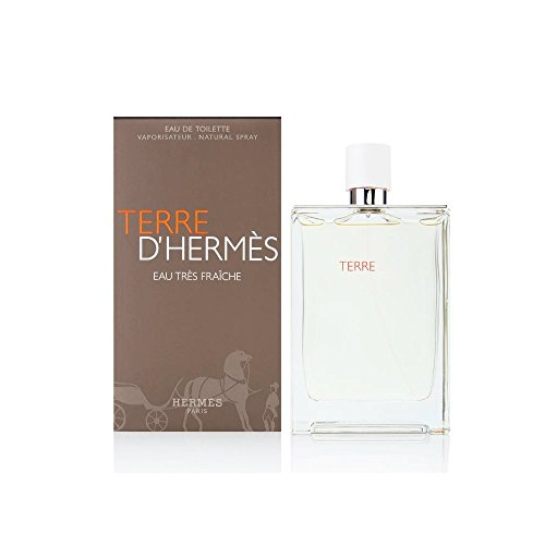 hermes-paris-45534-eau-de-toilette-uomo-200-ml