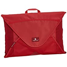 Eagle Creek Pack-it Garment Folder box order medium red 2015 by Eagle Creek