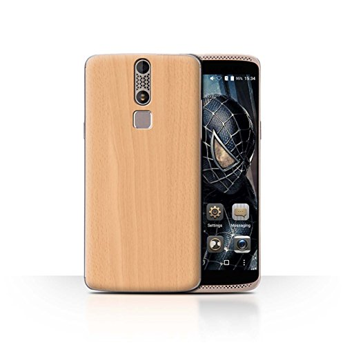 stuff4-phone-case-cover-skin-ztaxm-wood-grain-effect-pattern-collection-color-haya