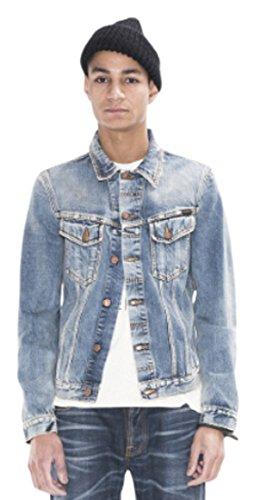 nudie-jeans-billy-shimmering-indigo-chaqueta-para-hombre-azul-b26-denim-xs