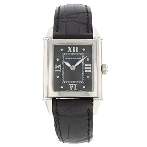 girard-perregaux-vintage-1945-gp25740011612-blkm-quartz-womens-watch