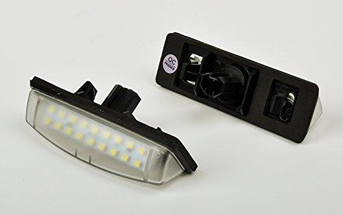 jdwg-2pcs-llevo-la-luz-de-la-puerta-de-cortesia-65000k-coche-auto-blanco-llevado-luz-de-la-placa-del