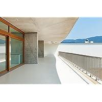 suchergebnis auf f r terrasse abdichtung baumarkt. Black Bedroom Furniture Sets. Home Design Ideas