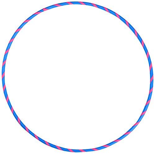colorato-bambini-hula-hoop-per-i-piccoli-professionisti-oe80cm-blu-pink