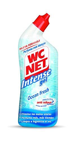 wc-net-otros-wc-net-intense-gel-ocean-750-ml-pack-de-3