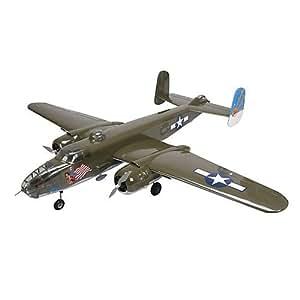 Avion B25J Mitchell ARF Hangar 9 HAN4450 HAN4450