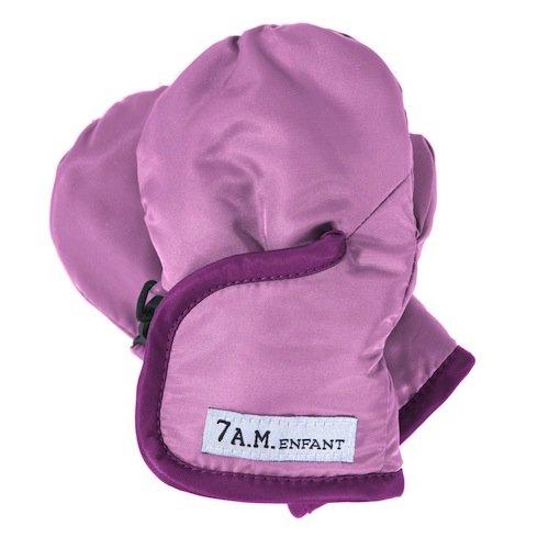 7-am-enfant-mt500-m-pk-500-moufles-taille-m-6-12-m-rose-rose