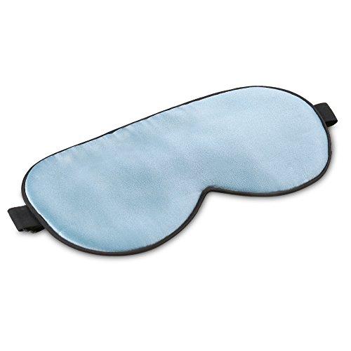 plemo-masque-des-yeux-100-pure-soie-ultra-douce-et-leger-occultant-ideal-pour-dormir-sur-cote-ou-sie