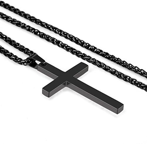 revesteel-gioielli-in-acciaio-inox-semplice-collana-con-ciondolo-a-forma-di-croce-per-uomo-e-donna-6