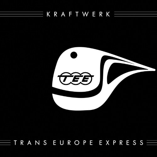 Trans Europe Express (2009 Remastered Version)