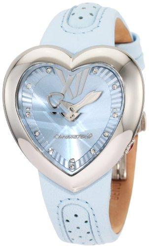 Chronotech CT.7688M/04 - Reloj para mujeres