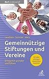 ISBN 3406633781
