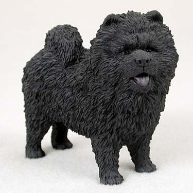 chow-chow-dog-figurine-black-by-conversation-concepts