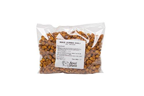 aperisnackr-7918-mais-jumbo-chili-quantita-1-bustina-da-500gr-mais-gigante-per-aperitivo-mais-piccan