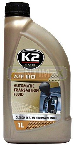 automatik-getriebeol-atf-iii-d-dexron-3-d-automatikgetriebe-automatikol-getriebeol-ol-automatik-serv
