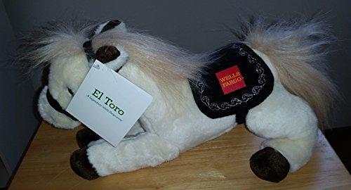 wells-fargo-limited-edition-2014-el-toro-plush-pony-by-wells-fargo