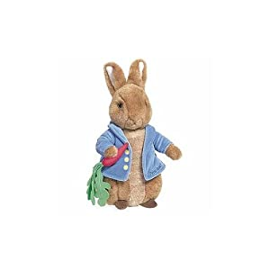 Rainbow Designs Classic Peter Rabbit
