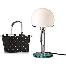 suchergebnis auf f r wagenfeld lampe. Black Bedroom Furniture Sets. Home Design Ideas