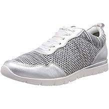 Schuhe auf Schuhe auf auf fürJana fürJana Schuhe Suchergebnis Suchergebnis fürJana Suchergebnis Ov08nmNw