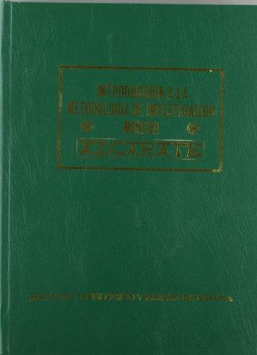 Hoja y memoria magna, n  353 Pedrola por Azcarate Martin