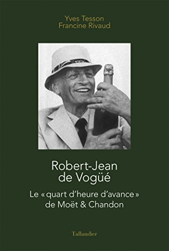 robert-jean-de-vogue-moet-chandon