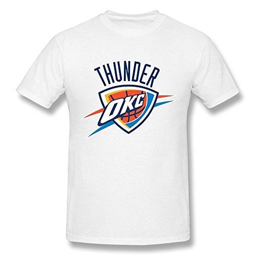 hsuail-hombres-de-oklahoma-city-thunder-baloncesto-equipo-camiseta-xs-xs