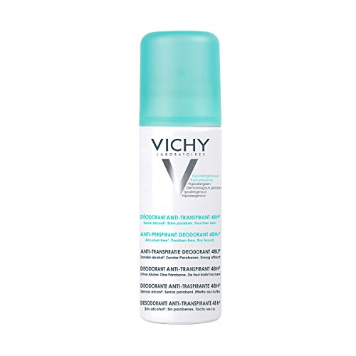 vichy-desodorante-125-ml