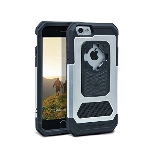rokform-aluminum-iphone-7-fuzion-case-rms-natural
