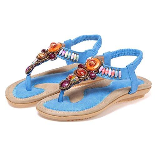 S&h-needra s&h, scarpe da escursionismo donna nero nero m, nero (blau), 37 eu