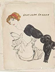 Erotische Skizzen: Meisterwerke des 20. Jahrhunderts