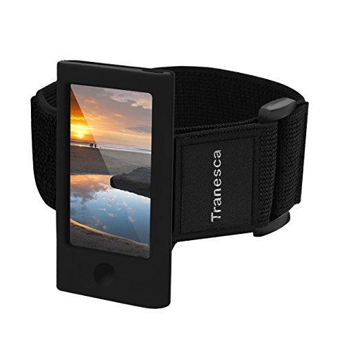 Displayschutzfolie Combo, Armband+Screen Protector, Armband with Screen Protector